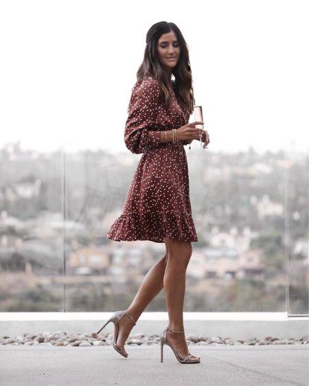 Wedding guest dress idea, Walmart finds, StylinbyAylin   #LTKunder100 #LTKunder50 #LTKstyletip
