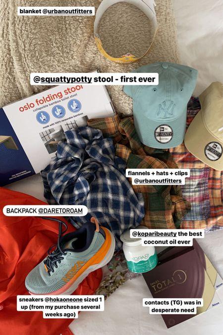 Recent items! @urbanoutfitters #uocommunity  #LTKunder100 #LTKstyletip #LTKunder50