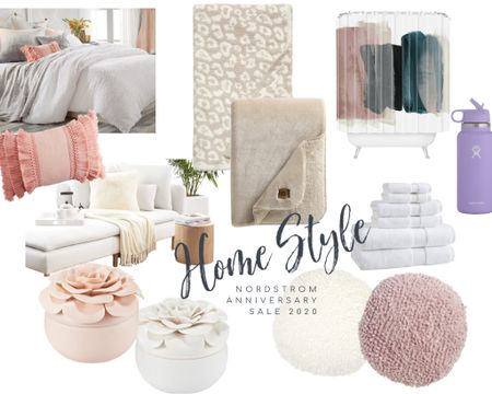 Shop my home style for this years Nordstrom Anniversary Sale! http://liketk.it/2TJBS @liketoknow.it.family @liketoknow.it.home You can instantly shop my looks by following me on the LIKEtoKNOW.it shopping app Screenshot this pic to get shoppable product details with the LIKEtoKNOW.it shopping app  #liketkit @liketoknow.it #LTKstyletip #LTKhome #LTKsalealert