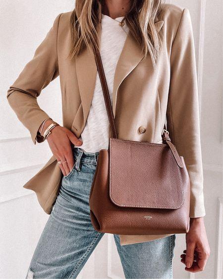 A luxury alternative bag under $500! Contemporary designer bags from shopbop! Brown bag http://liketk.it/3kmTg  #liketkit #LTKstyletip #LTKitbag @liketoknow.it