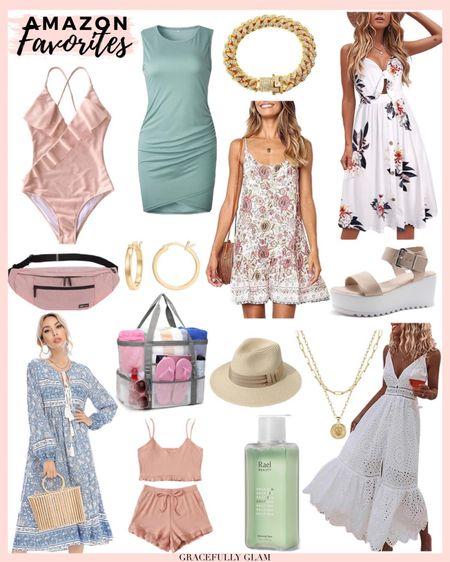 Amazon fashion finds   http://liketk.it/3igxz @liketoknow.it #liketkit #LTKunder50 #LTKstyletip