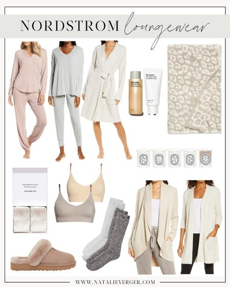 My Nordstrom Anniversary Sale 2021 picks for loungewear and cozying up at home. ☕️ 🍂🕯Head to natalieyerger.com for a complete list of my top NSale picks by category.  Here, I'm sharing the NSale loungewear I recommend, from pajamas to robes, blankets, cozy socks, slippers, and more. xo!  __________________________________________  nordstrom sale nordstrom anniversary sale picks nordstrom anniversary sale 2021 picks nordstrom anniversary sale lounge nordstrom anniversary sale loungewear nordstrom anniversary sale barefoot dreams nordstrom anniversary sale pjs n sale  nsale nsale 2021 nsale 2021 picks nsale sneak  nsale preview nsale top picks  nsale sneak nsale loungewear nsale lounge  nsale pajamas nsale PJs  nsale candles nsale slippers nsale jo malone nsale blanket nordstrom sale loungewear nsale bra nsale barefoot dreams barefoot dreams cardigan  best of nsale  #nordstrom #nordstromsale #nordstromanniversarysale #nsale #nordstromanniversarysale2021 #nsale2021 #nsalepicks #nsale2021picks #bestofnsale #nsalebarefootdreams #barefootdreams #nsaleloungewear #nsalelounge #loungewear