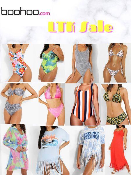 LTK Sale #liketkit #LTKsalealert #LTKunder50 #LTKtravel @liketoknow.it http://liketk.it/3hvrL