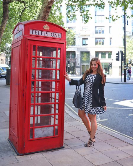 First look of London Fashion Week! http://liketk.it/2FiGz #liketkit @liketoknow.it