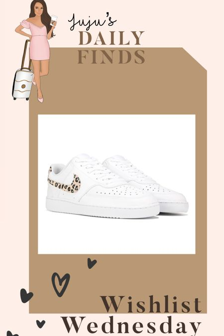 http://liketk.it/38C40 #liketkit @liketoknow.it Shop your screenshot of this pic with the LIKEtoKNOW.it shopping app