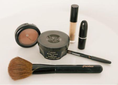 Hair and make up are essential accessories!!!  #LTKstyletip #LTKunder100 #LTKbeauty