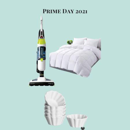 Prime Day sales on housewares! http://liketk.it/3i3DA #liketkit @liketoknow.it #amazonprime #LTKunder100 #LTKhome #LTKfamily