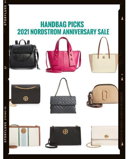 Here are my handbag picks from the 2021 Nordstrom Anniversary sale. They range from $99.90 to $299.90.      #nordstrom #nordstromsale #nordstromanniversarysale #nordstromsale2021 #2021nordstromsale #2021nordstromanniversarysale #nordstromanniversarysale2021 #nordstromhandbags #nordstromhandbag #handbag #handbags #nordstromfall #nordstromaccessories #nsale      #LTKworkwear #LTKshoecrush #LTKitbag