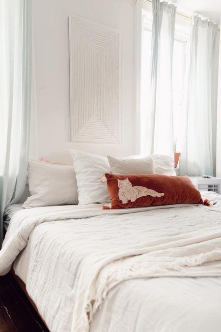 Bedroom decor   #LTKunder100 #LTKunder50 #LTKhome