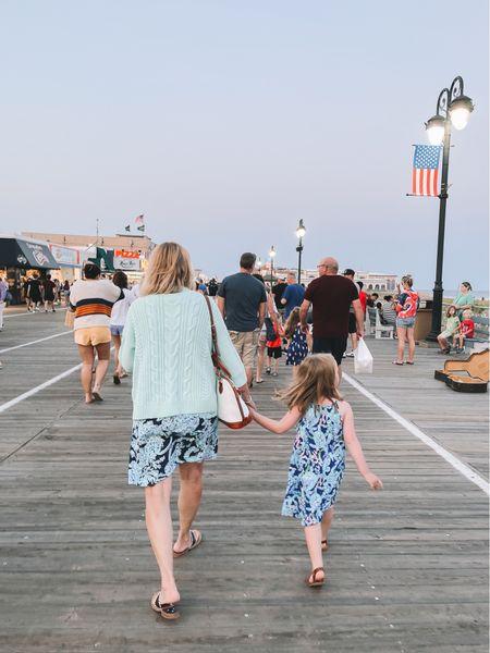 Boardwalk nights 🎡 http://liketk.it/3j64o #liketkit @liketoknow.it
