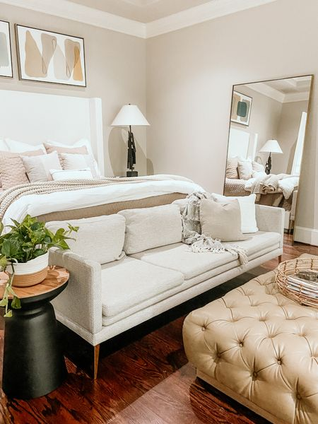 Bedding essentials  Use code TENMLN33 for 10% off your purchase of Mellanni Linens via Amazon http://liketk.it/3f38i #liketkit @liketoknow.it #LTKfamily #LTKhome #LTKunder100 @liketoknow.it.family @liketoknow.it.home
