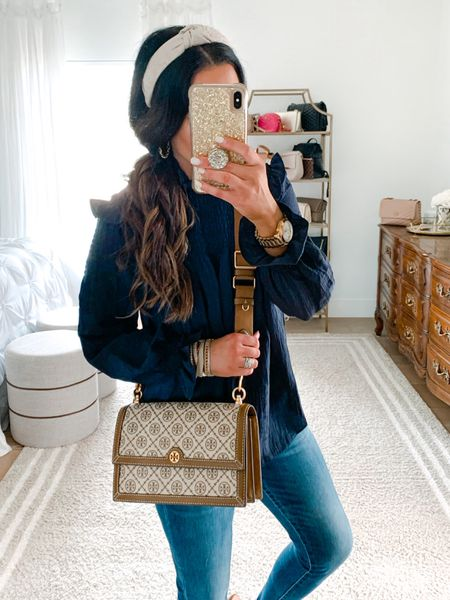 Last day to get $125 back when buying this bag! It never goes on sale so this is then next best way to get something back for buying it! We love ours so much!!    #LTKitbag #LTKsalealert