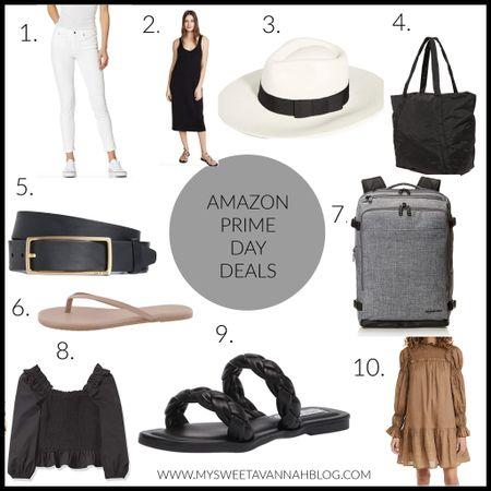 Amazon PRIME DAY deals for her closet! http://liketk.it/3hWZr #liketkit @liketoknow.it