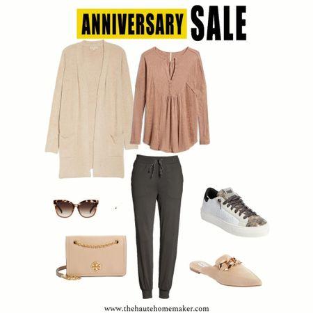Best of the #nsale fall outfit Inspo   #LTKstyletip #LTKunder100 #LTKshoecrush