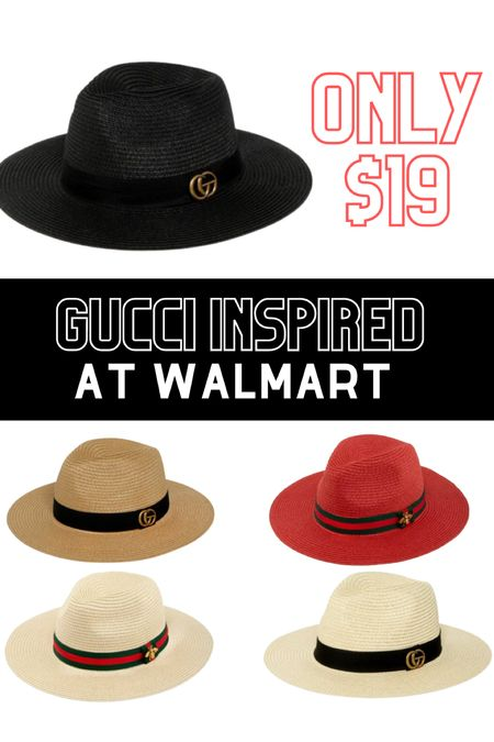 FALL HATS AT WALMART! Sound the alarms... and they are only $19. They are selling out UBER fast so hurry scurry. @walmart #walmartfashion #liketkit   http://liketk.it/3p0Sw  #guccihat #walmartfinds #walmartfashion #walmart #saleoftheday @liketoknow.it #ad #fallfashion #hatstyle #hatinspo #fallstyle #accessorizeforfall   #LTKunder50 #LTKstyletip #LTKSeasonal