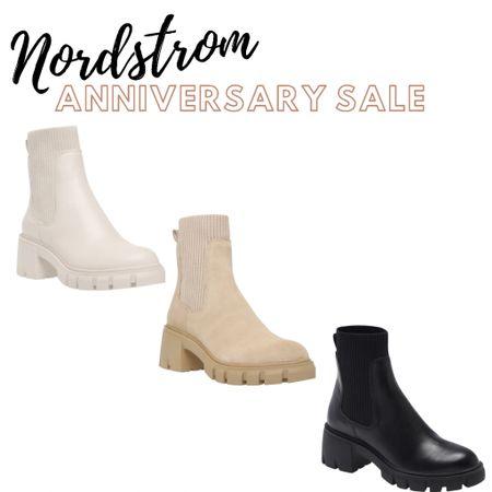 #nsale #nordstromanniversarysale #nordysale #nordstrom #boots #fallfashion   #LTKunder100 #LTKsalealert #LTKshoecrush