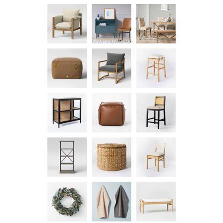 Lots of furniture on SALE!   #LTKfamily #LTKhome #LTKSeasonal