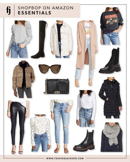 Amazon finds, amazon fashion, Shopbop, winter essentials, combat boots, fashion Jackson @liketoknow.it #liketkit http://liketk.it/34Ryq #LTKunder100 #LTKstyletip #LTKshoecrush