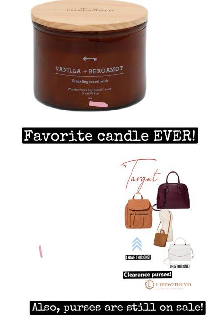 My FAVORITE candle & you NEED it ⚡️  @liketoknow.it #liketkit http://liketk.it/377IW
