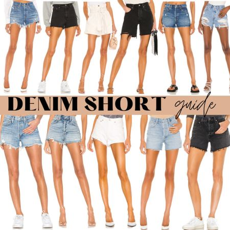 Over $100 shorts: great investment pieces http://liketk.it/3i11f #liketkit @liketoknow.it