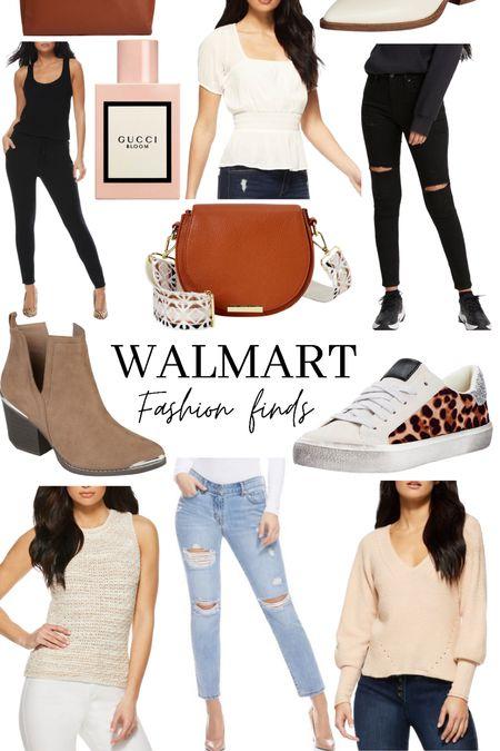 Walmart finds  #laurabeverlin  #LTKsalealert #LTKunder50 #LTKunder100