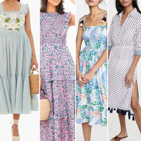 Rounding up versatile sundresses and coverups! http://liketk.it/2OwE0 #liketkit @liketoknow.it #LTKMothersDay #LTKswim #LTKspring Screenshot this pic to get shoppable product details with the LIKEtoKNOW.it shopping app