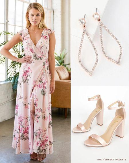 Floral Print Dresses You'll Love     #nordstrom #bridesmaids #bridesmaiddresses #dresses #weddingguestdresses #weddingguest #weddingguestdress #bridesmaiddress #mididress #maxidress #wedding #dress #bridalshowerdress #nordstromsale #weddingdress #springoutfit #springdress #summerdress #summerfashion  #LTKSeasonal   #liketkit #LTKunder100 #LTKhome #LTKfit #LTKunder50 #LTKstyletip #LTKcurves #LTKfamily #LTKswim #LTKsalealert #LTKwedding #LTKshoecrush #LTKitbag #LTKtravel @shop.ltk http://liketk.it/3kvOi