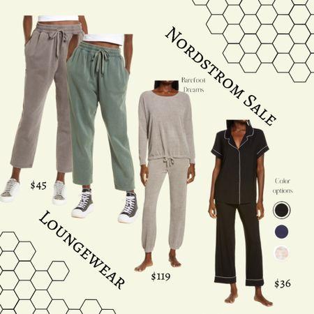 Barefoot dreams, Nordstrom and cozy loungewear in the Nordstrom sale NSale   #LTKhome #LTKsalealert #LTKunder50