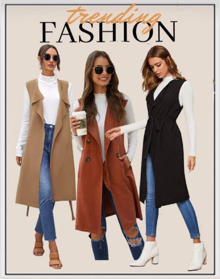 Favorite fashion items! #liketkit   Amazon  Amazon Fashion Amazon Finds Amazon Home  Babies Baby outfits  Baby nursery Bathroom Bathroom Storage  Bedding Bedroom  Bedroom Furniture Bench Bestseller Booties Boots  Cabinet Camel Coat Coat Cocktail Dress Comforter Console Couch Christmas  Christmas decor Christmas gifts Christmas Tree Coffee Table Desk Dress Dresser Dresses Entryway Entryway decor Entryway mirror Fall Fall Fashion Fall Outfit Fall Pictures Fall Wedding Dress Family Photos Family Pajamas Fashion Fitness  Fitness outfits  Fitness wear  Gift Guide Halloween Kids  Kids Toys  Master Bedroom Maternity Maternity Outfits  Mirrors Nightstand New  Nordstrom Nordstrom Anniversary Sale Nordstrom Sale Nursery  Old Navy Pants Patio Patio Furniture  Pillows Pregnancy  Sideboard  Skirts Sofa Spring Sale Target  Target Home  Target Fashion Target Finds  Target Style Teacher Gifts  Toddler Gifts Toddler Toys Toddlers Toys  Walmart  Walmart Fashion Wedding Guest Dresses White Dresses Wayfair Sale Winter Boots  Winter Fashion Winter Jackets Workout Workwear Winter         #LTKcurves #LTKbump #LTKfamily #LtKwedding #LTKworkwear #LTKSeasonal #LTKfit #LTKbeauty #LTKswim #LTKkids #LTKsalealert #LTKshoecrush #LTKunder50 #LTKunder100 #Ltkmens #LTKhome #LTKbaby #LTKtravel #LTKstyletip #LTKitbag #ltktravel #ltkmens #ltkgiftguide #ltkholiday