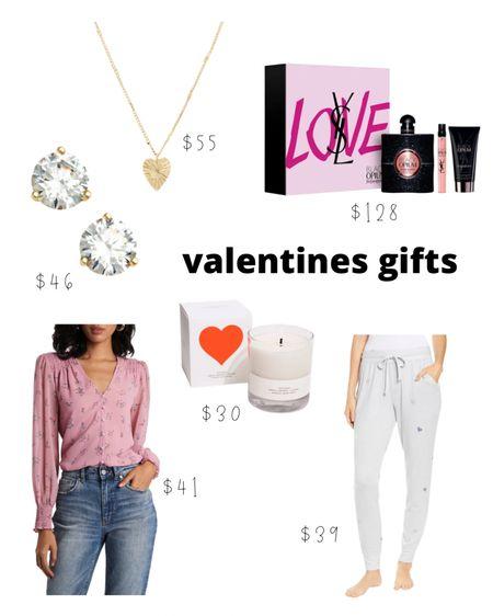 Valentine's Day, v-day, v-day gifts, Valentine's Day gifts, gifts for her. #LTKSeasonal #LTKVDay #LTKbeauty #liketkit @liketoknow.it http://liketk.it/383r1