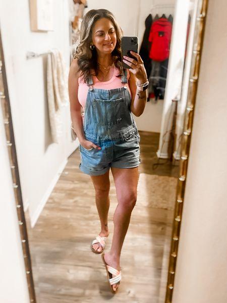 Summer lovin 🤍   #LTKcurves #LTKstyletip #LTKbeauty