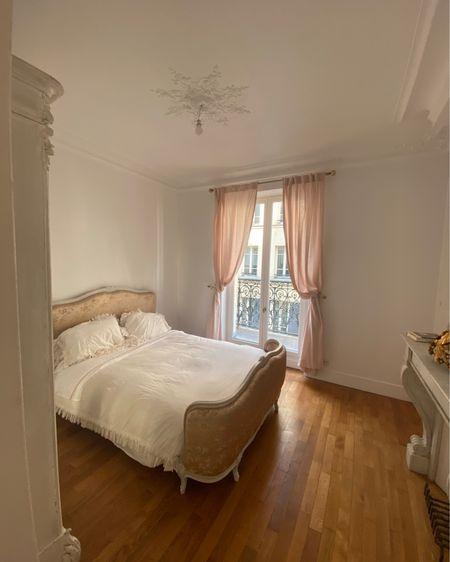 Bedroom details http://liketk.it/3iPgi #liketkit @liketoknow.it