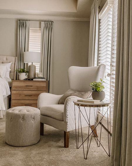 Bedroom Decor http://liketk.it/3bsN5 #liketkit @liketoknow.it