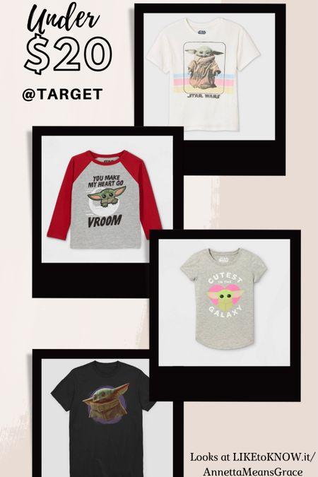 Update Graphic Tees http://liketk.it/38n0n #liketkit #LTKunder50 @liketoknow.it @target