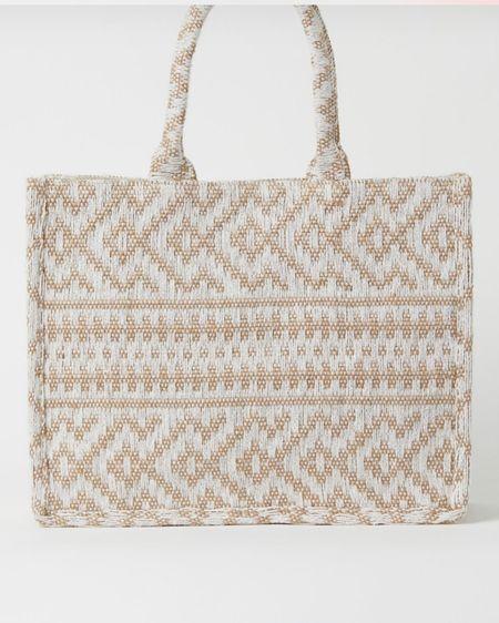 The cutest designer inspired bag 😍 http://liketk.it/3jG8P #liketkit @liketoknow.it #LTKunder50 #LTKstyletip
