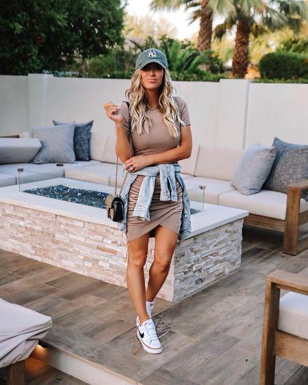 Hat Outdoor furniture    #LTKunder50 #LTKstyletip #LTKitbag