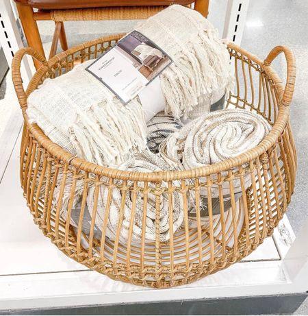 Target, Target finds, Target home  #LTKunder50 #LTKhome #LTKfamily