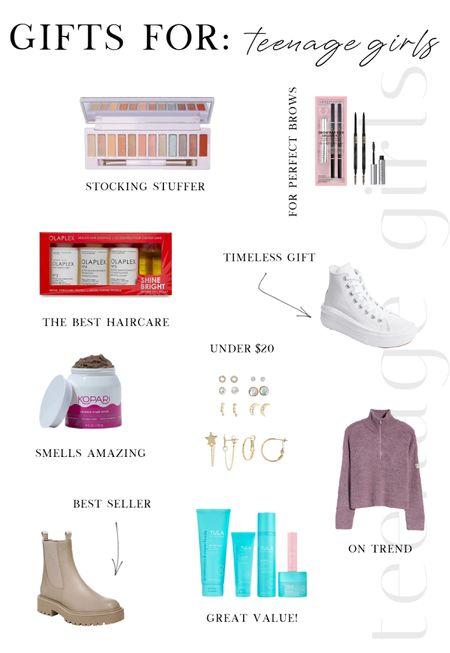 Holiday Gift Guide ❄️  #LTKGiftGuide #LTKunder100 #LTKHoliday