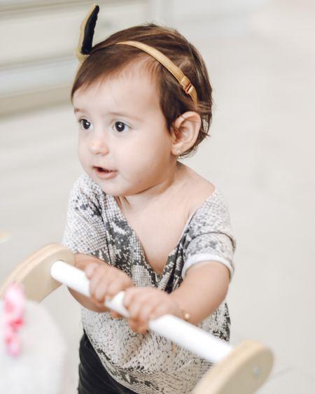 Custom baby tops from an amazing Etsy Shop! http://liketk.it/2Zkc2 #liketkit @liketoknow.it #LTKunder50 #LTKbaby #LTKkids