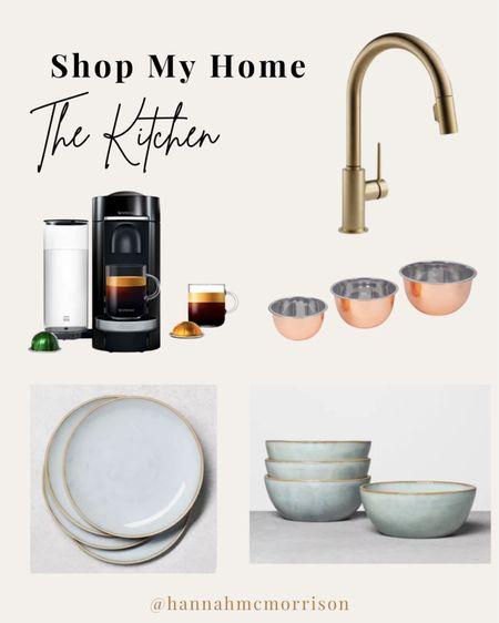 Shop my kitchen   http://liketk.it/3g66u #liketkit @liketoknow.it