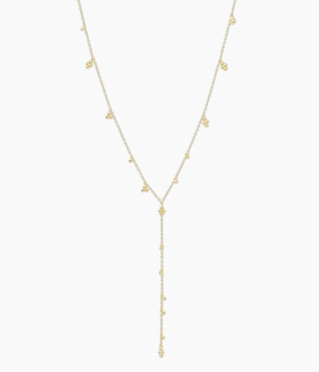 you NEED this necklace! so gorgeous & a great staple to have. great price too 🙌🏼  #LTKstyletip #LTKunder100 #LTKSeasonal