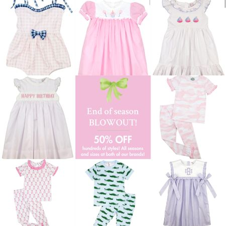 Sharing some of my styles that are currently under $15 each, perfect for everyday, birthday parties and Fall.   #LTKsalealert #LTKfamily #LTKkids
