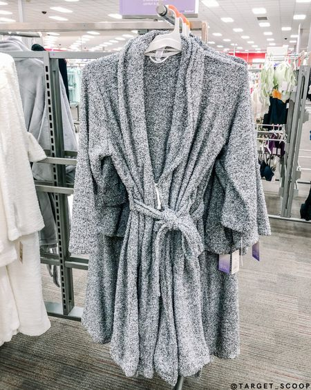 This cozy Chenille robe is sure to bring extra comfort to your comfy wardrobe♥️ #targetstyle #targetfashion #targetrun #comfystyle #shopthepost #targetaddict #targetmademedoit #targetshopping #targetdeals #targetdoesitagain #sharemytargetstyle #targethome #targetlife #targetlove #shopthelook #shopwithus #affordablestyle #targetfanatic #loungewear #shoppingcart #shoppinglover #targetfinds #targetmusthaves #targetshopping #targetstye #targethaul #targetfashion #target #targetforyou #robesforyou  #LTKfit #LTKstyletip #LTKDay