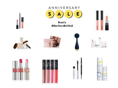 Beauty finds from the Nordstrom Anniversary Sale! As they add more, I will add more! 🤩 http://liketk.it/2DmFw @liketoknow.it #liketkit #LTKunder50 #LTKstyletip #LTKsalealert #LTKbeauty #LTKunder100
