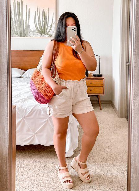 Summer Chic - Walmart Fashion Finds   #LTKstyletip #LTKunder50 #LTKsalealert