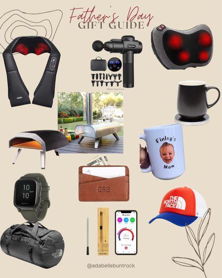 Father's Day gift guide @liketoknow.it http://liketk.it/3gCbx #liketkit #LTKunder50 #LTKunder100 #LTKfamily