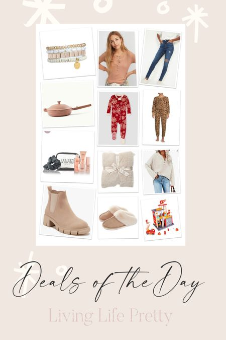 Best deals of the day Daily sale finds Daily deals   #LTKsalealert #LTKSeasonal #LTKHoliday