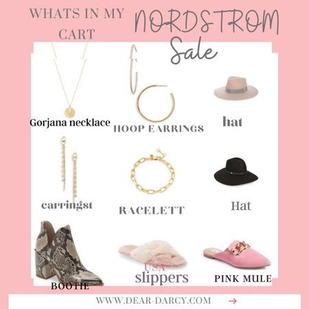 Nordstrom SALE … what's in my CART🌸 . Shoes and accessories 🌸 What I am loving and  know I will wear a ton! . #mypicks #shopthesale #gooddeals .  Shop my daily looks by following me on the LIKEtoKNOW.it shopping app Download the LIKEtoKNOW.it shopping app to shop this pic via screenshot http://liketk.it/3jDQt #liketkit @liketoknow.it #LTKshoecrush #LTKstyletip #LTKsalealert