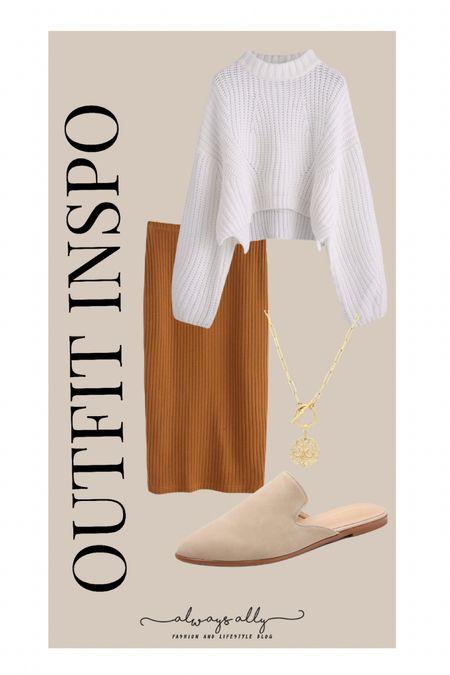 Amazon Fashion. Womens fall outfit inspiration