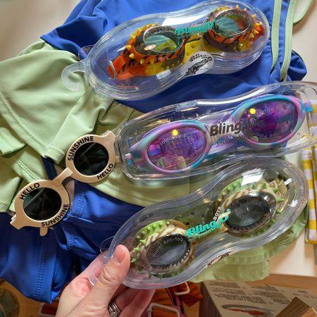 Fun kid goggles 🏝 http://liketk.it/3gTXr #liketkit @liketoknow.it #LTKfamily #LTKkids #LTKtravel @liketoknow.it.family